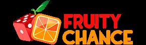 Fruity Chance casino logo
